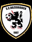 SC Hazebrouck U19