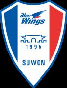 Suwon Samsung Bluewings Academy
