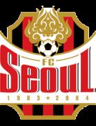 FC Seoul Academy