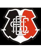 Santa Cruz Futebol Clube (PE) U20