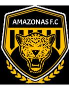 Amazonas FC