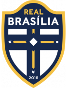 Real Brasília Futebol Clube (DF)