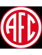 América FC de Pedrinhas