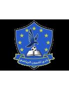 Ashmoun SC