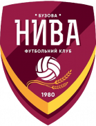 Nyva Buzova
