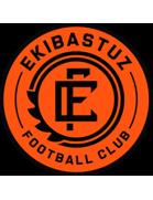FK Ekibastuz II