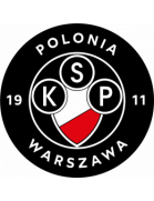 Polonia Warschau U17