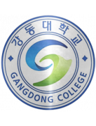 Gangdong College