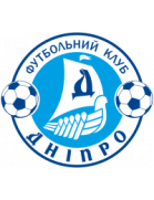 Dnipro 2 Dnipropetrovsk