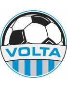 Pohja-Tallinna JK Volta U19