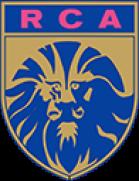 Racing Club Abidjan Reserve