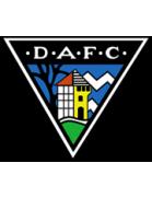 Dunfermline Athletic FC U17