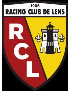 RC Lens U17