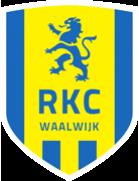 RKC Waalwijk U21
