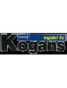 FC Ogaki K'