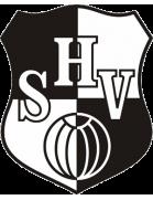 Heider SV U19
