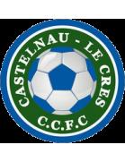 Castelnau Le Crès FC U19