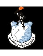 Bidiyah Club