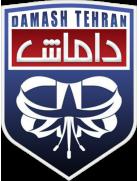 Damash Teheran FC U19
