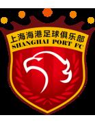 Shanghai Port Youth