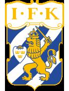IFK Göteborg U19