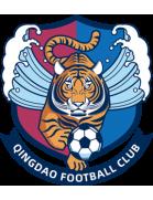 Qingdao FC Youth