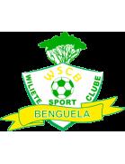 Wiliete Sport Clube de Benguela