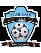 StarBase FC