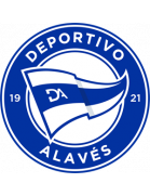 Deportivo Alavés Fútbol base