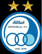 Esteghlal FC U17