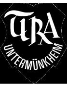 TuRa Untermünkheim
