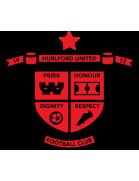 Hurlford United FC
