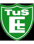 TuS Eving-Lindenhorst U17