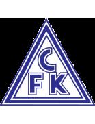 Clausenengen FK