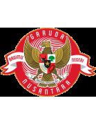 Garuda Select