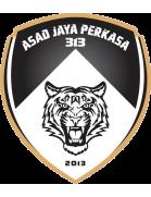 SSB ASAD 313 Jaya Perkasa