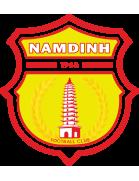 DUOC NAM HA Nam Dinh Reserve