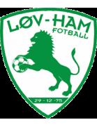 Løv-Ham