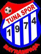 Tuna Spor Altyapı