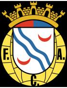 FC Alverca U17