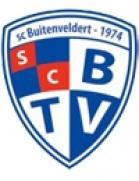 SC Buitenveldert Onder 19