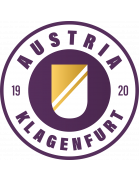 AKA SK Austria Klagenfurt U15