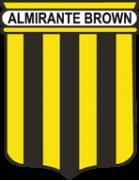 Club Almirante Brown II
