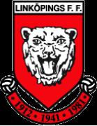 Linköpings FF