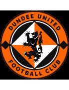 Dundee United U19