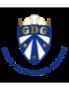 CD Guiense