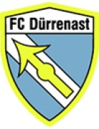 FC Dürrenast