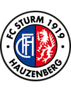 FC Sturm Hauzenberg