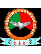 Red Arrows FC