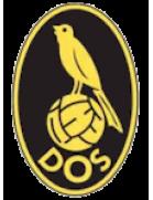 VV DOS Utrecht
